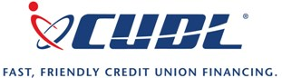 CUDL - fast, friendly credit union financing