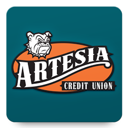 Artesia Credit Union Icon