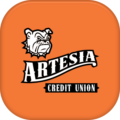 Artesia Credit Union